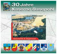 30 Jahre Kaserne Basepohl