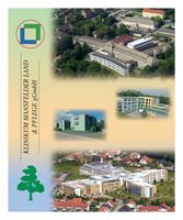 Klinikum Mansfelder Land