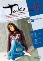 Ready for Take off-Magazin für Beruf, Ausbildung und mehr...