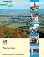 Wer,Wo,Was - Der Werra-Meißner-Kreis informiert