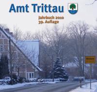 Bürgerinformationsbroschüre Trittau