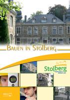 Bauen in Stolberg