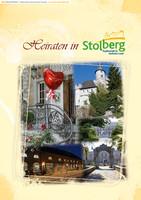 Heiraten in Stolber
