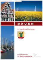 Bauen im Landkreis Cuxhaven