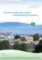 Gesund und aktiv Älter werden in Mecklenburg-Vorpommer