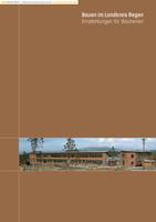 Ratgeber Bauen und Sanieren