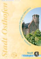 Informationen für Bürger und Gäste der Stadt Osthofen