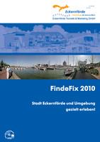 FindeFix  2010 Stadt Eckernförde