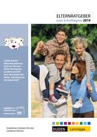 Der offizielle Elternratgeber 2009