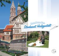Standesamtbroschüre der Stadt Heiligenstadt