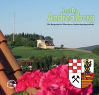 Sankt Andreasberg - Die Bergstadt im Oberharz