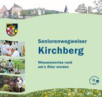 Seniorenwegweiser Kirchberg