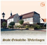 Stadt Oebisfelde-Weferlingen