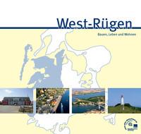 West-Rügen Bauen, Leben und Wohnen