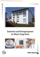 Richtig bauen und renovieren im Rhein-Sieg-Kreis