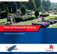 Informationen für den Trauerfall Hamburg-Harburg