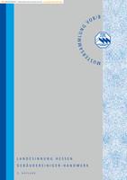 VOB Landesinnung Gebäudereiniger - Frankfurt am Main