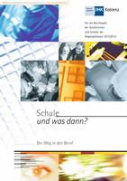 IHK-Broschüre