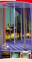 Imagebroschüre der Stadt Böblingen