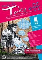 Take off - Magazin für Ausbildung, Beruf und mehr...  2010