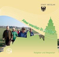 Seniorenratgeber Wetzlar LDK