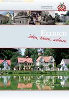 Leben und Wohnen in Ellrich