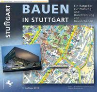 Ratgeber Bauen in Stuttgart
