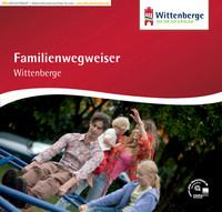 Wittenberge Familienbroschüre