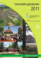 Gemeindekalender Markt Erlbach