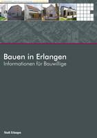 Erfolgreich bauen und sanieren in Erlangen