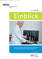 Einblick in die Orthopädische Klinik Kassel