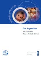 Ratgeber für Familien der Stadt Darmstadt