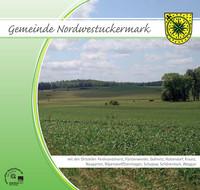 Bürgerinformationsbroschüre der Gemeinde Nordwestuckermark
