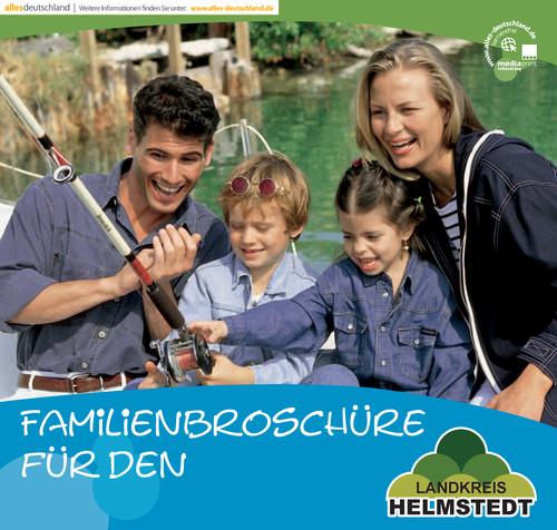 Familienbroschüre