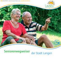 Seniorenwegweiser