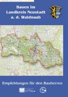 Bauen und Sanieren im Landkreis Neustadt a. d. Waldnaab