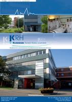 Klinikum Agnes Karll Laatzen