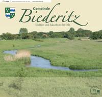 Bürgerinfo der Gemeinde Biederitz