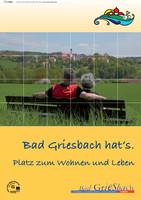 Bauen, Leben und Wohnen in Bad Griesbach