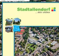 Stadtallendorf aktiv erleben - Wegweiser Gesundheit und Soziales