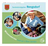 Seniorenratgeber Rengsdorf