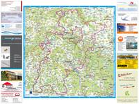 Kreisplan Verwaltung-Verlag für den Wartburgkreis