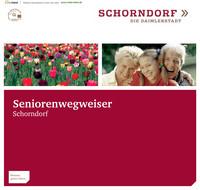 Seniorenwegweiser Schorndorf