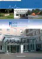 KRH Klinikum Grossburgwedel