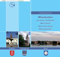 Infomationsbroschüre Wiesbaden