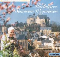 Marburger Senioren Wegweiser