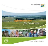 Information für Senioren der Stadt Simmern