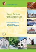 Bauen, Sanieren und Energiesparen