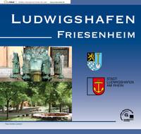 Bürgerinformationsbroschüre Ludwigshafen-Friesenheim