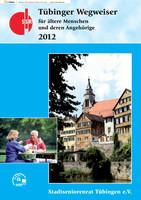 Wegweiser für Senioren in Tübingen